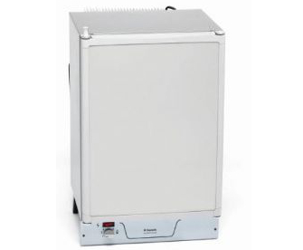 crf 2005 dometic rm 123e refrigerator. Black Bedroom Furniture Sets. Home Design Ideas