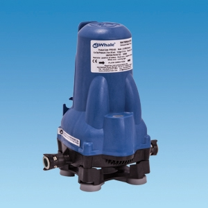 CCW 3057 Whale Universal Freshwater Pump