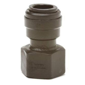 CCW 3336 John Guest Push Fit Adapter