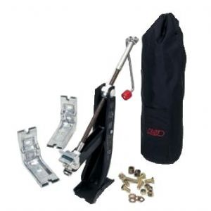 CSL 0195 ALKO Side Lift Jack - Bagged