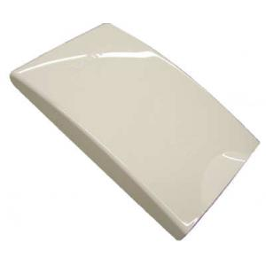 CCG 27431 Lid For Truma Ultraflow Housing Ivory