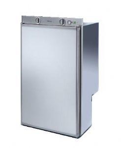 Crf 2014 Dometic Rm 5330 Refrigerator Caravanparts Co Uk