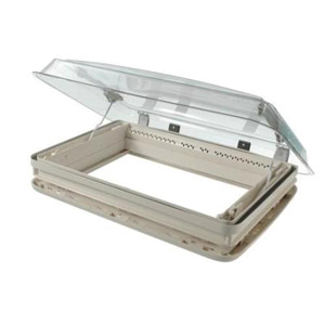 CCV 5253 Dometic Midi Heki Roof Vent