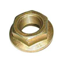 CAN 7001 AL-KO Axle Nut