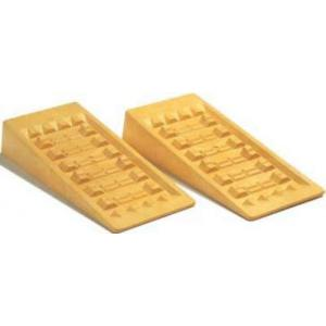 CLD 8022 Fiamma Magnum Level Blocks