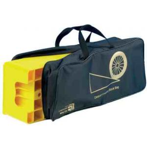CLD 8025 Level Blocks Storage Bag