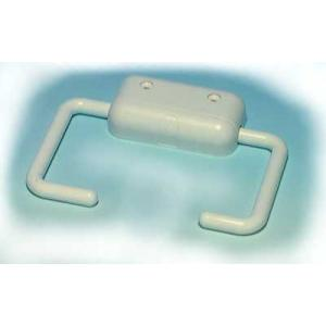 CCS 1205 Toilet Roll Holder