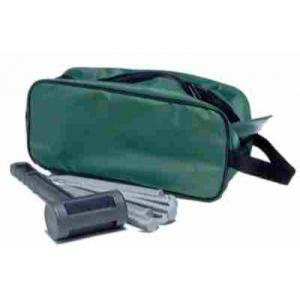 CTP 9016 Deluxe Peg Bag