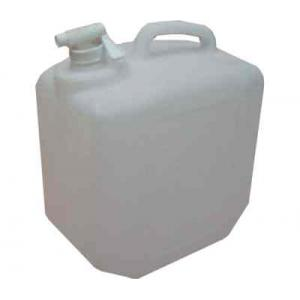 CCW 1005 Water Container 10 Litre With Tap
