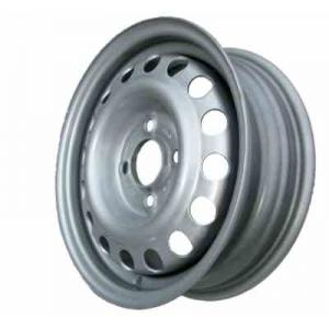 CRM 1045 Wheel Rim 14 ins 4 on 100mm pcd 5.5J O/s