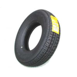 CTY 1018 145 x 10 8 ply Radial Tyre