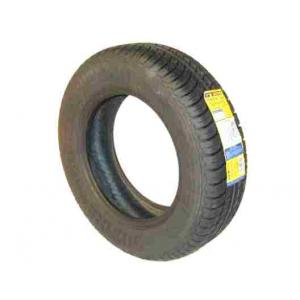 CTY 1029 145 x 13 74N  4ply Tyre