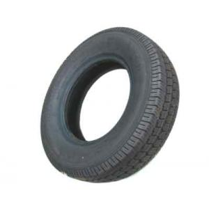 CTY 1034 175 R-13 4 ply Tyre