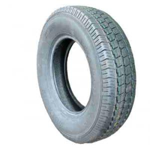 CTY 1032 165 /70 R13 79T Tyre