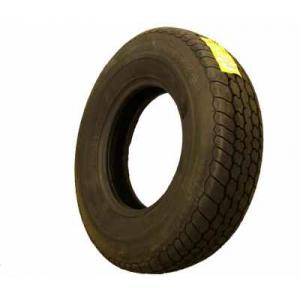 CTY 1035 175 R-13 8 ply Tyre