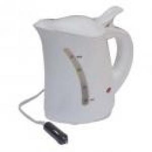 CCX 0020 24 Volt Travel Kettle