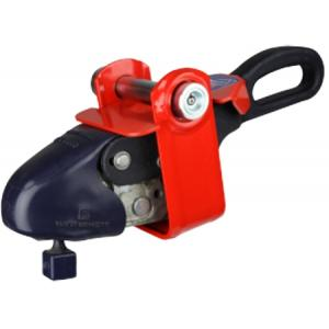 CSD 3054 Bulldog Winterhoff Hitch Lock