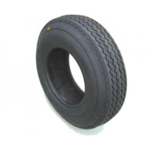 CTY 1002 400x8 6 ply Tyre