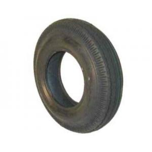 CTY 1010 500 x 10 4 ply Tyre
