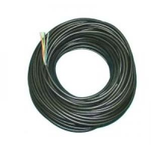 CTE 2301 7 Core Cable 'N' Series 100M Roll