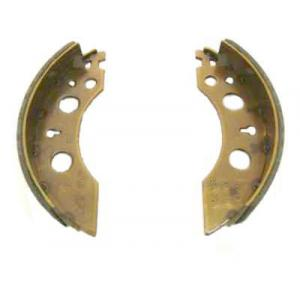 CBP 2002 ALKO Brake Shoe 2051