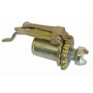 CBP 2023 AL-KO Brake Adjuster 160