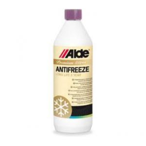 CAF 1000 Alde Anti-Freeze