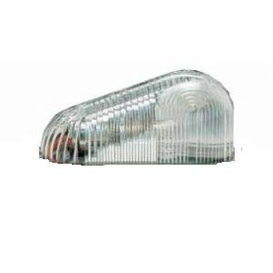 CLE 5105 Britax 536 Light Lens