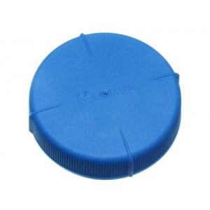 CCG 2747 Truma Ultraflow Filter Cap