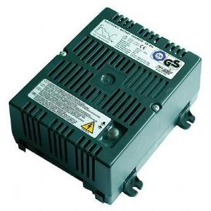 CFC 6032 CBE 10 Amp Charger