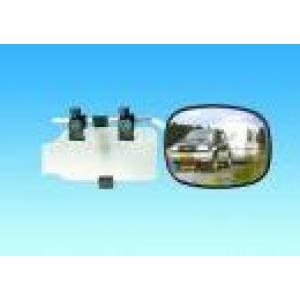 CCX 0005 Eagle Towing Mirror