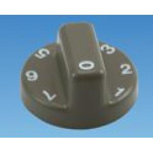 CCG 2076 Electrolux Electric Knob