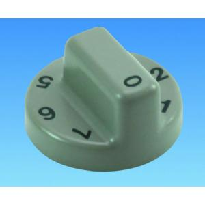 CCG 20761 Electrolux Thermostat  Knob