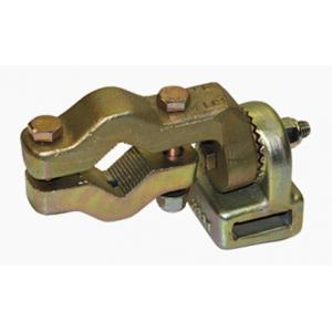 CST 3012 Bulldog 200Q Swan Neck Bracket