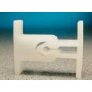 CBF 7100 Nylon Door Retainer