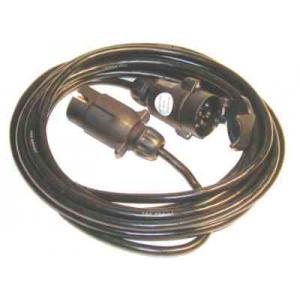 CTE 2400 Extension Lead 'N' Series 6m