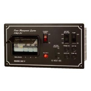 CFC 1000 CEC PMS 3 Unit Horizontal