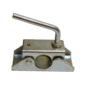 CCL 01111 Euro Clamp 34mm