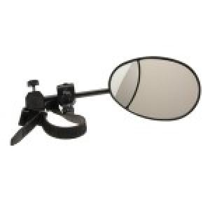 CTM 1098 Towing Mirror With Blind Spot Mirror