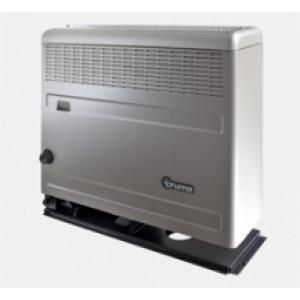 CCG 8930 Trumatic S 2200 Heater With RH Exhaust Duct Outlet
