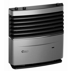 CCG 8920 Trumatic S 5004 Heater With Auto Ignitor & Front Case