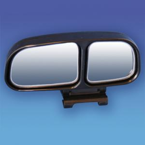 CTM 1100 Blind Spot Mirror - Left Hand