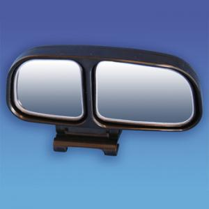 CTM 1110 Blind Spot Mirror - Right Hand