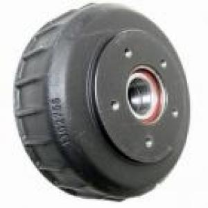 CHB 3019  ALKO Euro Brake Drum 2361  5 on 112 pcd