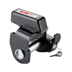 CSD 3013 Alko Premium Security Device 3004 Hitch Lock