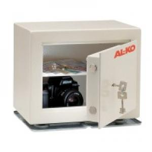 CSD 3495 Alko Personal Effects Safe