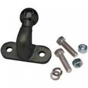 CTB 3311 ALKO Tow Ball Kit