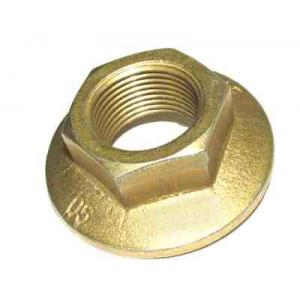 CAN 7002 AL-KO Axle Nut