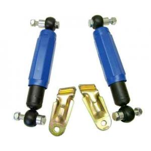 CSA 5012 ALKO Shock Absorbers BLUE