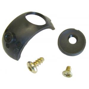CST 4035 ALKO AKS3004 Friction Pad Kit